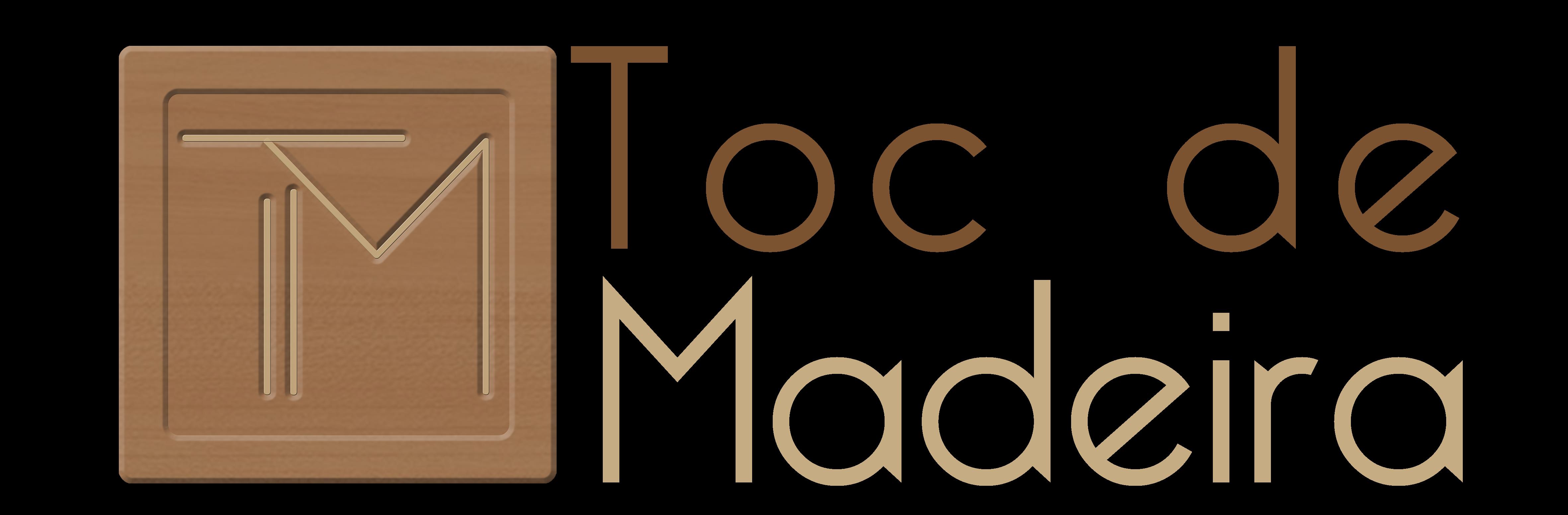 Toc de Madeira